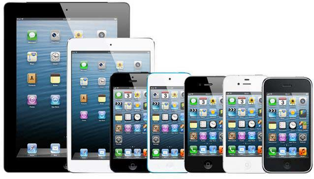 apple-devices-repair-iadrenalin-ballarat