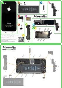 iPhone-4-screw-chart-A3