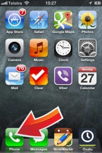 call-button-iphone