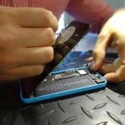 iPhone Screen repair iAdrenalin Ballarat